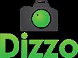 דיזו - עולם הצילום