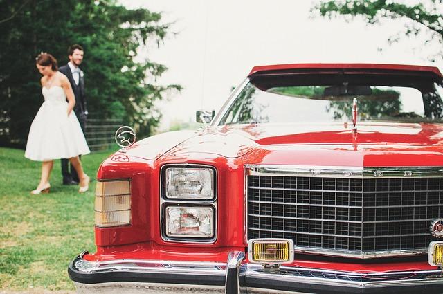 צילומי החתונה