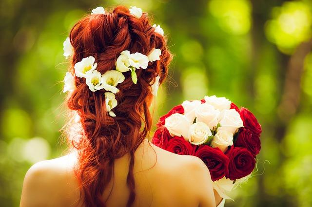 חתונה בתמונה