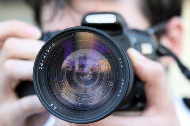 צלם מוצרים מקצועי